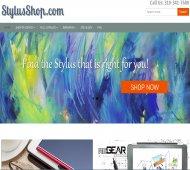 StylusShop