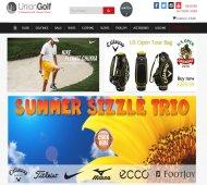 Union Golf