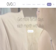 Ava Coupon Codes December 2018 Discount Promo Codes Deals