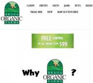 Braga Organic Farms
