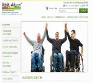 MobilityAids.com