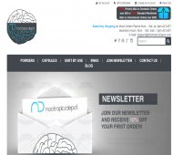 Nootropics Depot Coupon Codes March 2019 Discount Promo Codes Deals