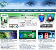 Nsauditor.com