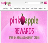PinkApple.com