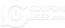CouponUser Blog